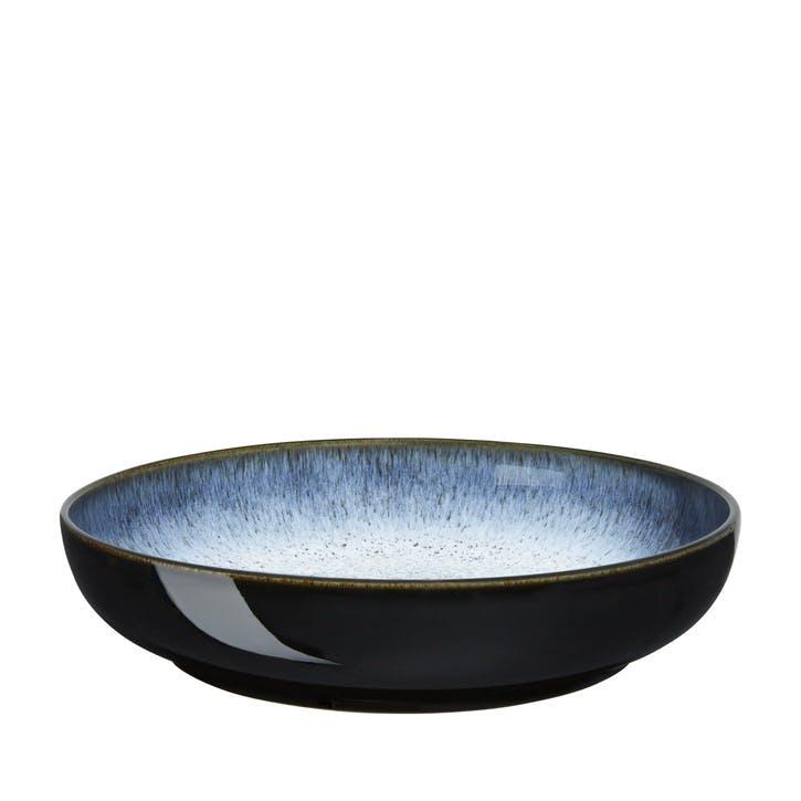 Halo Extra Large Nesting Bowl