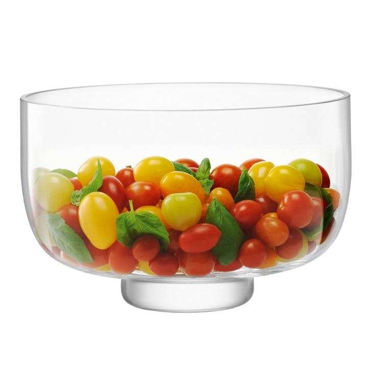 Serve Arch Bowl, 26cm