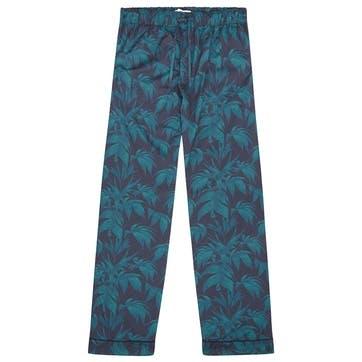 Byron Pyjama Trousers, Extra Large