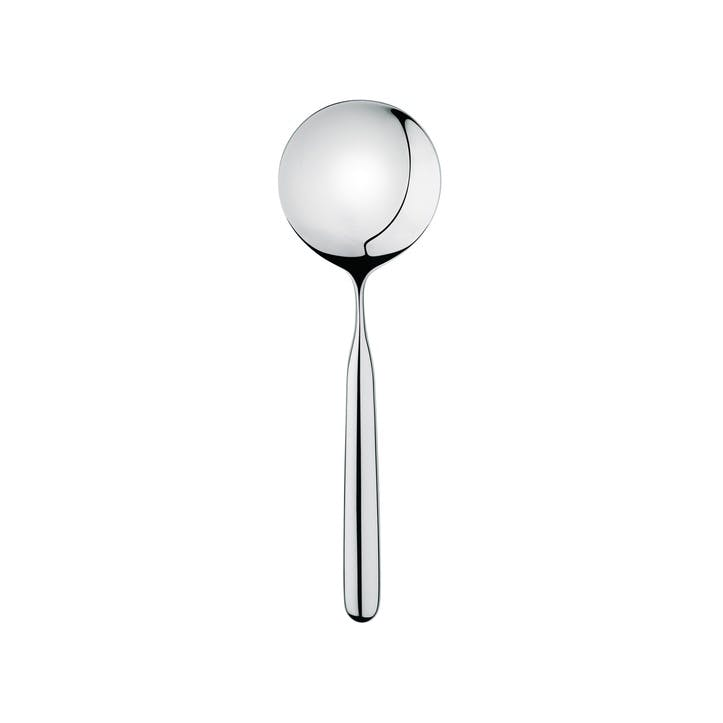 Risotto Serving Spoon