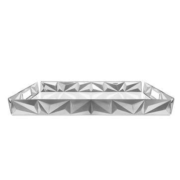 Diamond Tray