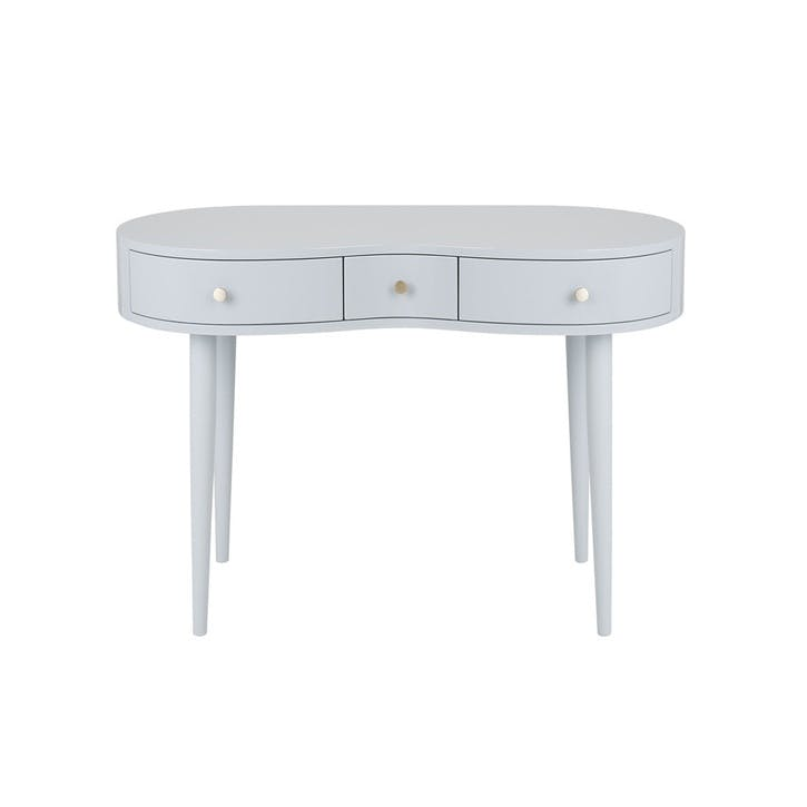 Ingrid Dressing Table