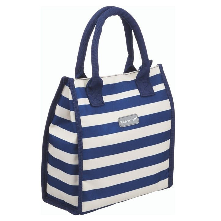 Lulworth Tote Cool Bag