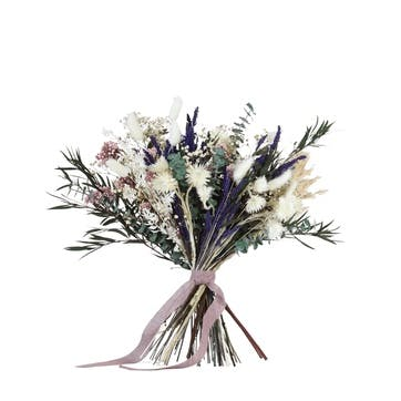 Hand-Tied Large Bouquet, Meadow