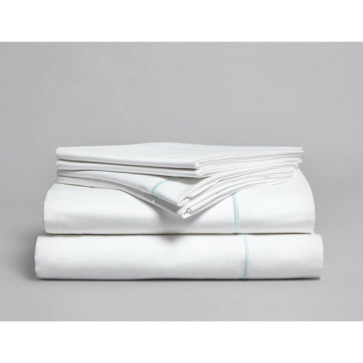 Jinshu Duvet Cover, King