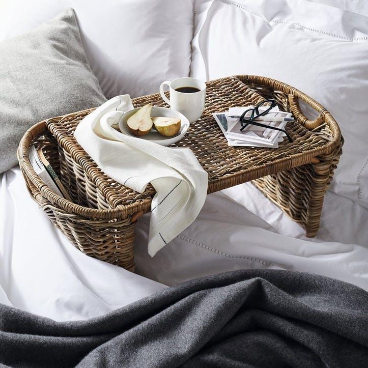 Kubu Breakfast In Bed Tray