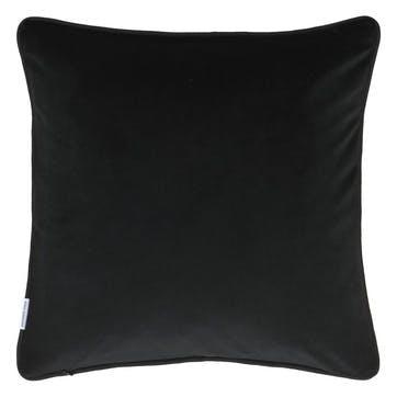 Corda Cushion, White