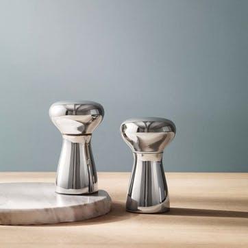 Alfredo Salt & Pepper Set, Small