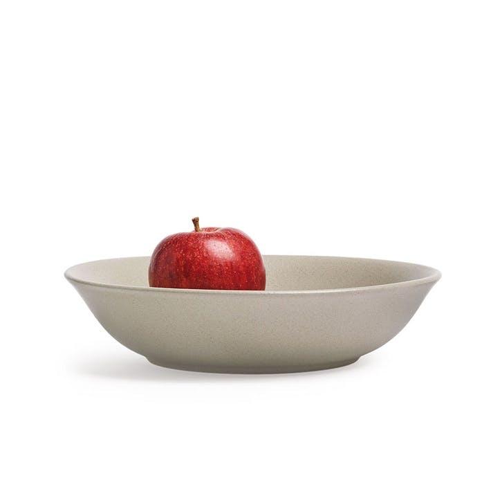 Grain Bowl, Pebble