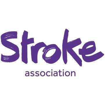 A Donation Towards the Stroke Association