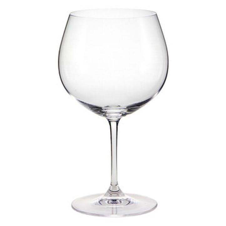 Vinum Montrachet/Oaked Chardonnay, Set of 2