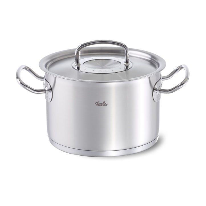 Original Pro Collection High Stew Pot, 28cm