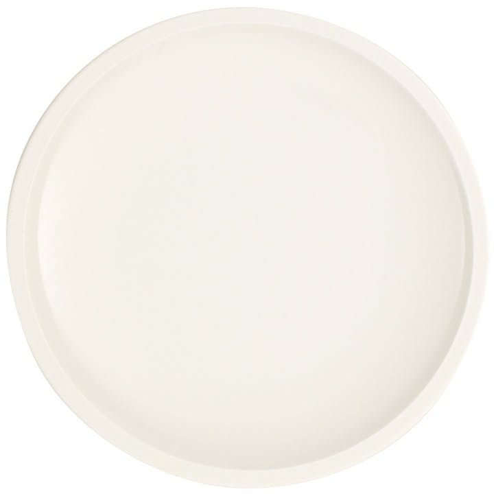 Artesano Original Bread & Butter Plate 16cm White