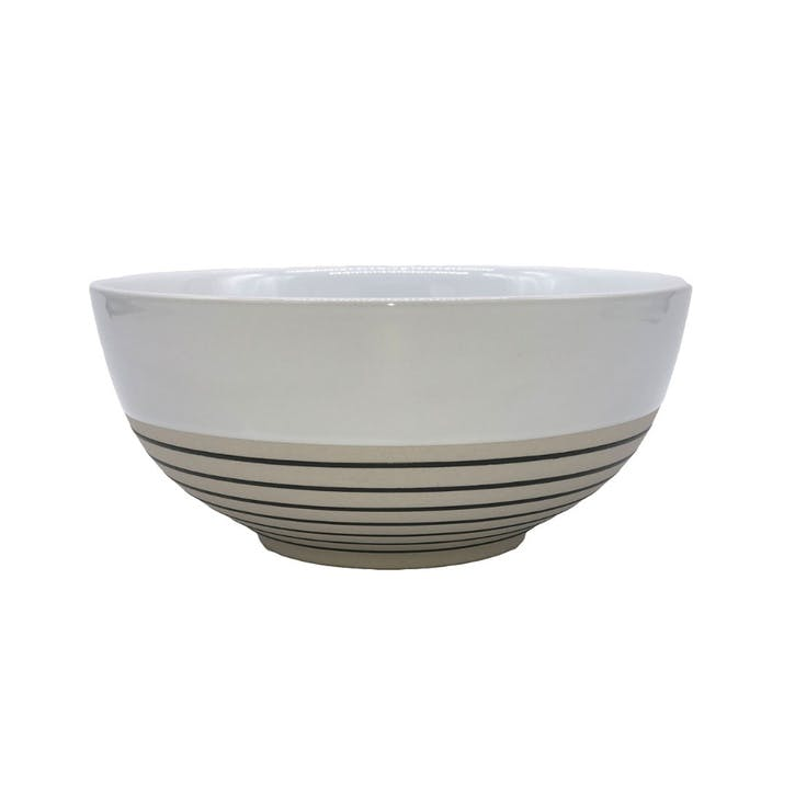 Clef Cereal Bowl, Set of 4