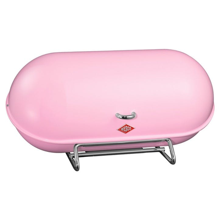 Breadboy, Pink
