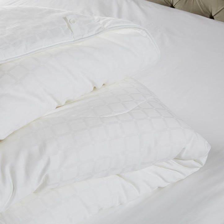 Soft & Light Breathable Duvet, 4.5 Tog, Super King