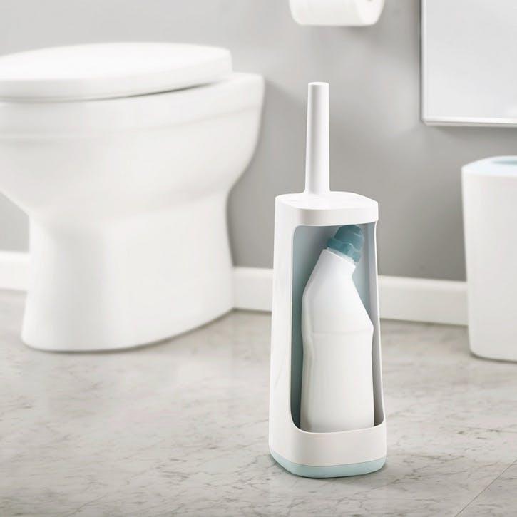 Flex Plus Toilet Brush