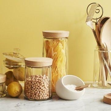 Grand Cru Storage Jar, 1.5L