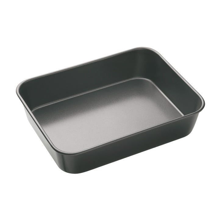 Non-Stick Roasting Pan 34 x 26 cm