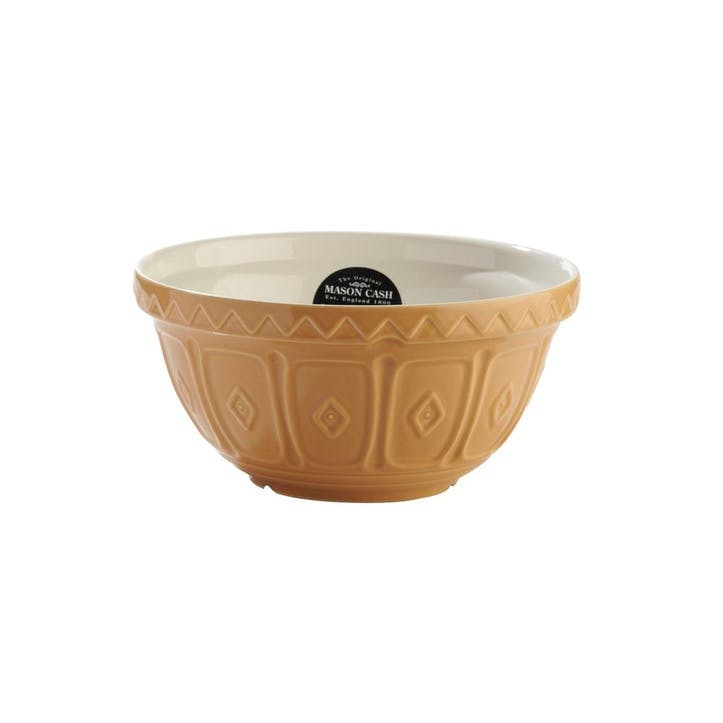 Cane Mixing Bowl - 21cm