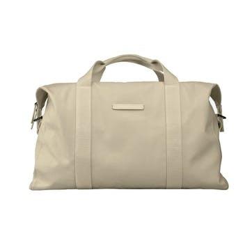 Sofo, Weekend Bag, W52 X H31 X D20cm, Sand