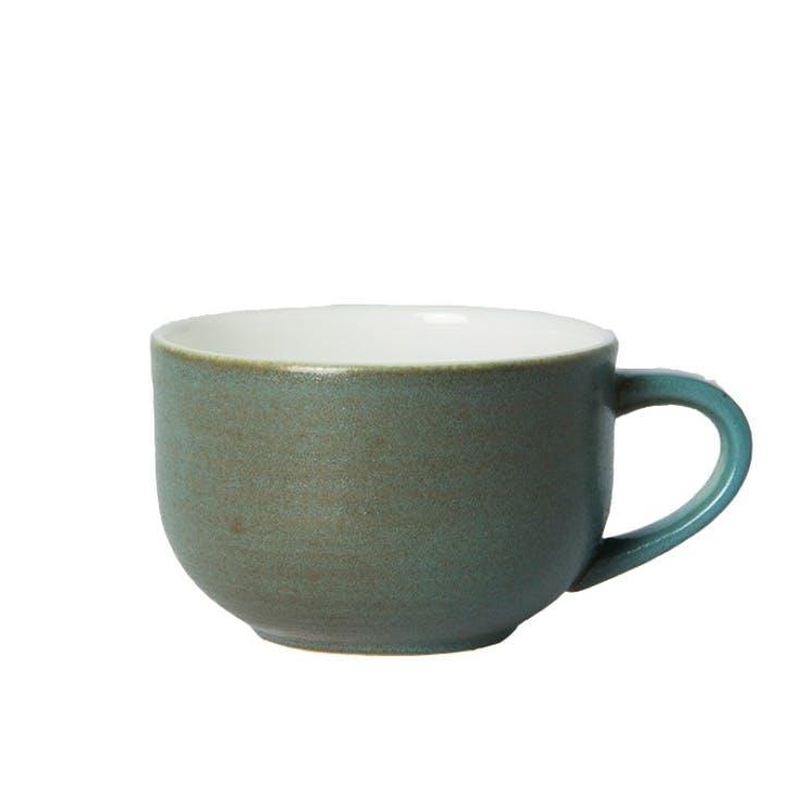 Studio Glaze Urban Cup - 12oz; Ocean Whisper