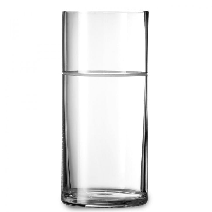 Bande Vase