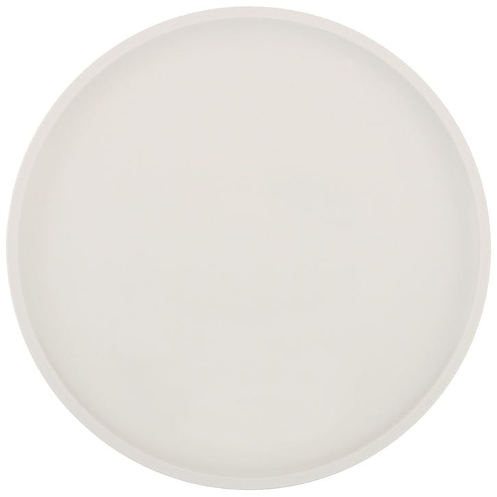 Artesano Original Pizza Plate 32cm White