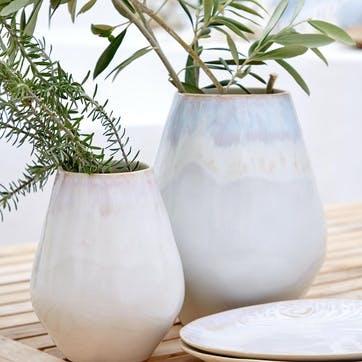 Brisa Salt Vase