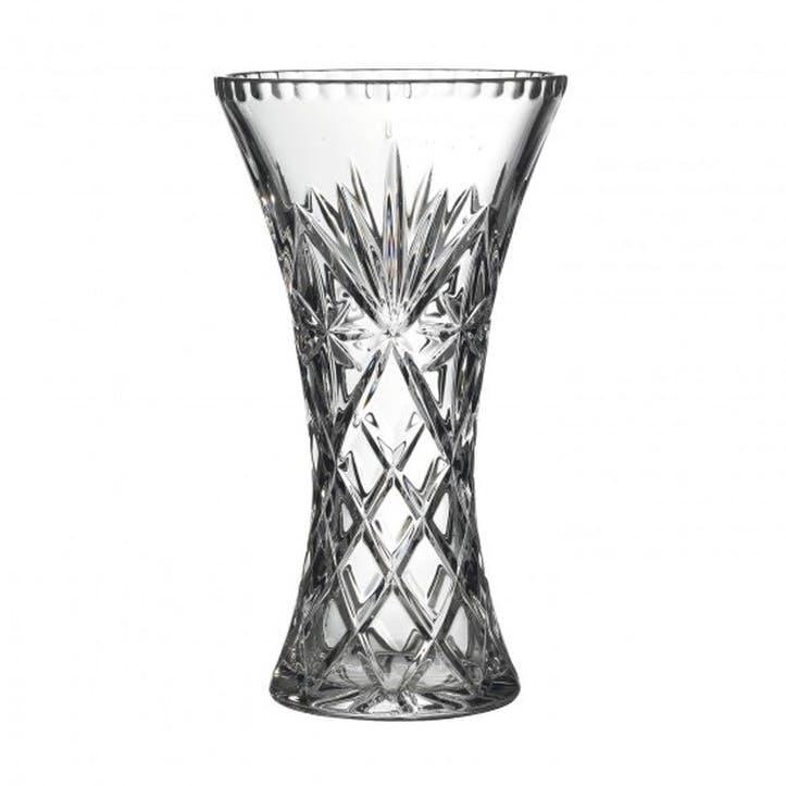 Newbury Hollow Sided Vase, Large