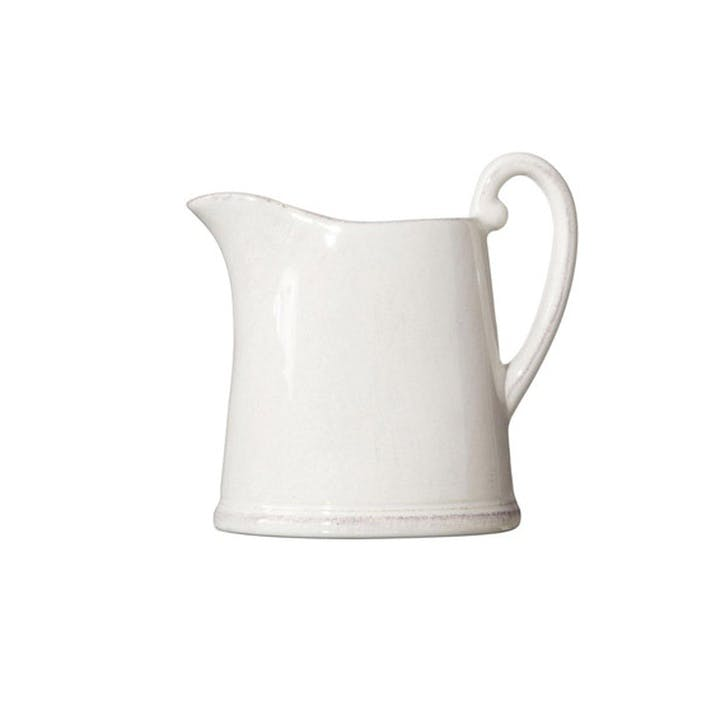 Sorano China Milk Jug