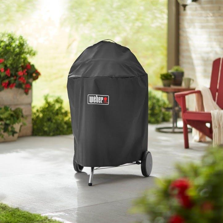 Premium Cover - 57cm; black