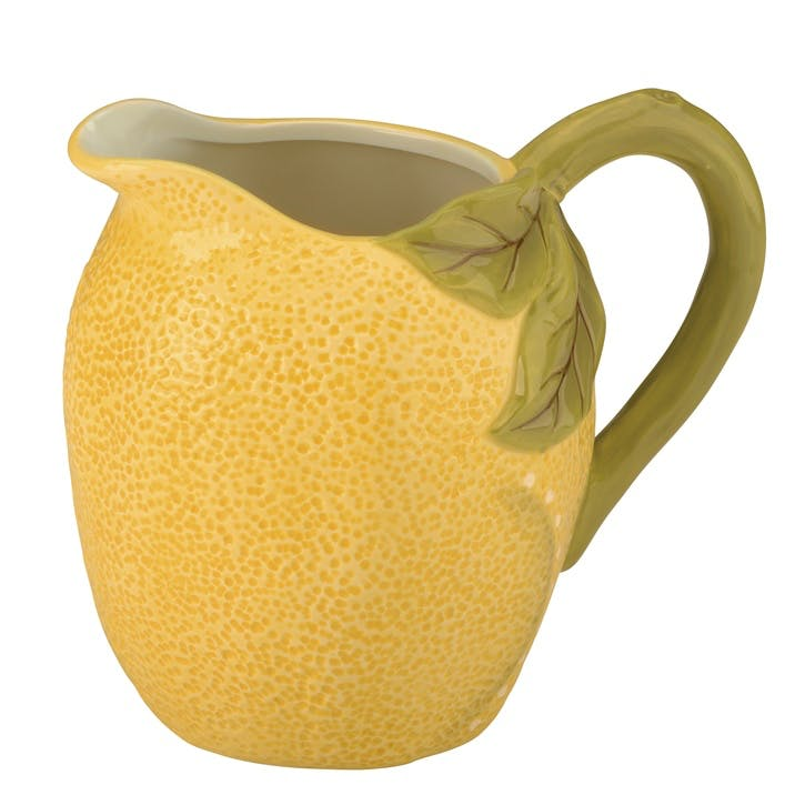 Sorrento Pitcher