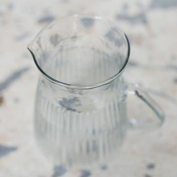 Ruri Glass Jug - Small