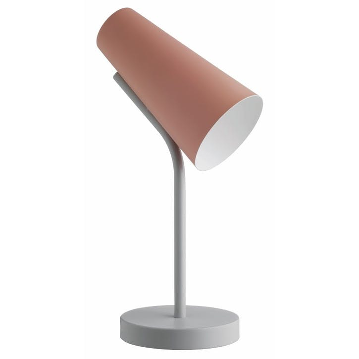 Rafi Desk Lamp