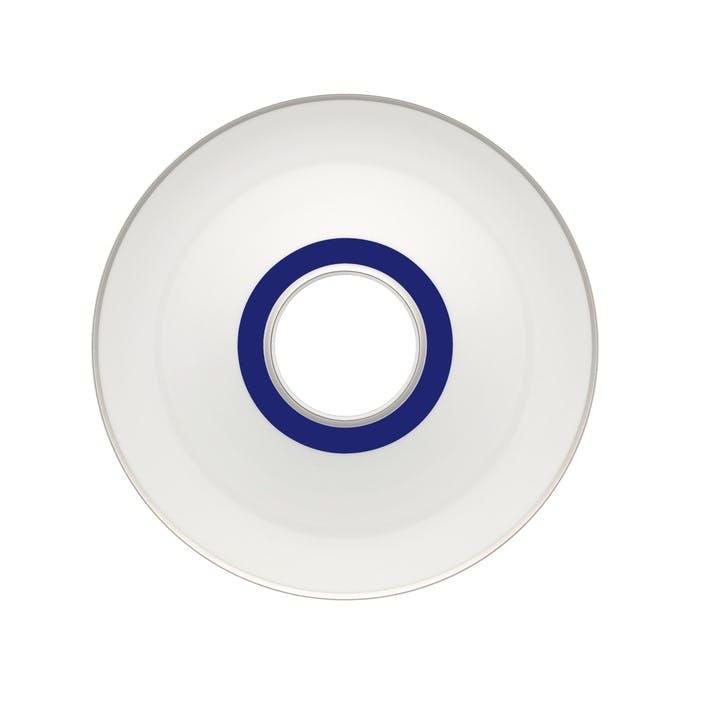 Harvard Olive Dish