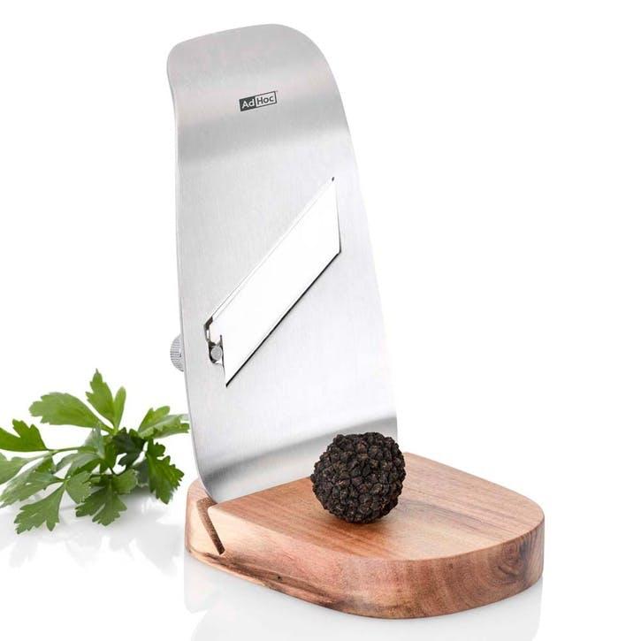 Tufo Gourmet Slicer & Stand