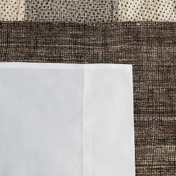 Soft & Smooth Flat Sheet, Super King