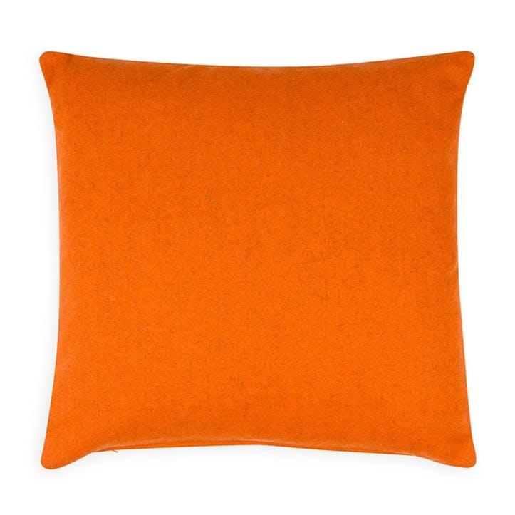Islington Cushion Rust 60 x 60cm