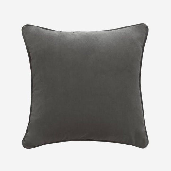 Villandry Peregrine Cushion