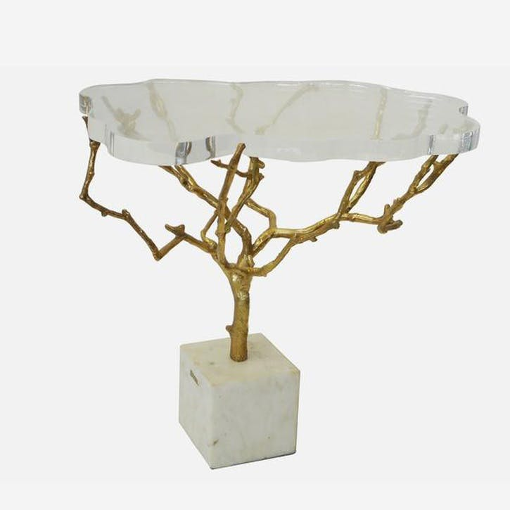 Moses Side Table