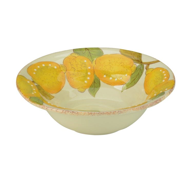 Sorrento Cereal Bowl