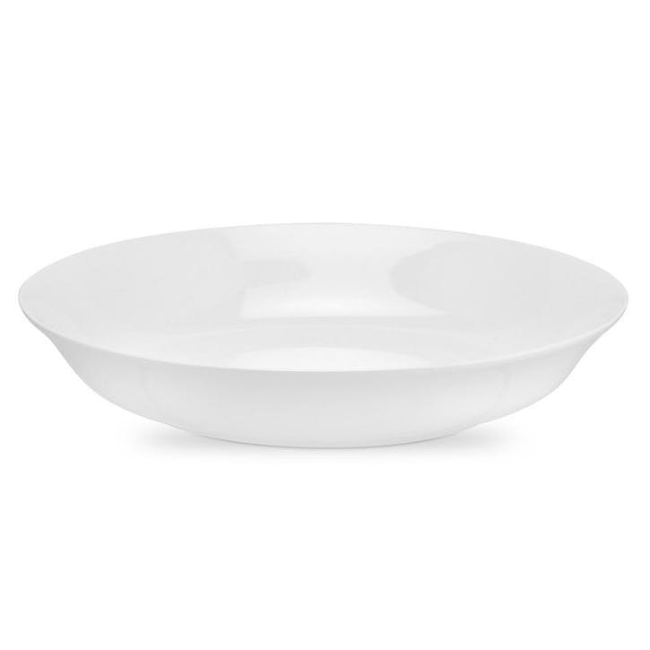 Serendipity Pasta Bowl, Set of 4