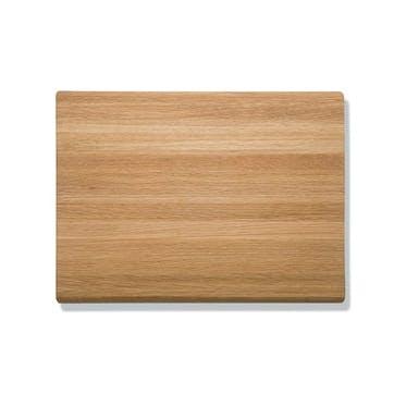 Classic Chopping Board, 38cm