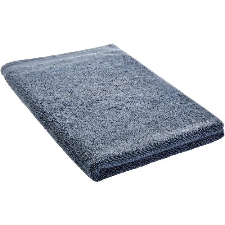 Luxury Retreat Aegean Hand Towel