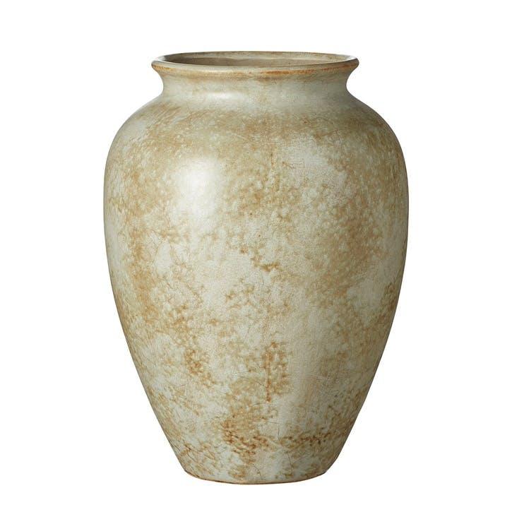 Loutro Vase, Large