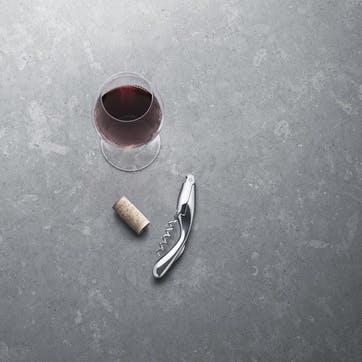 Wine & Bar Corkscrew