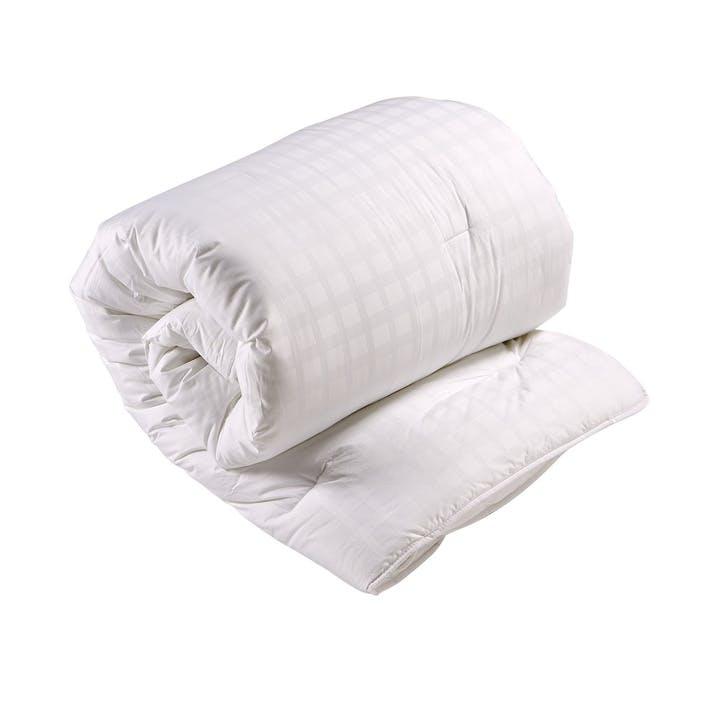 Superior Soft Touch Anti Allergy Superking Duvet, 10.5tog