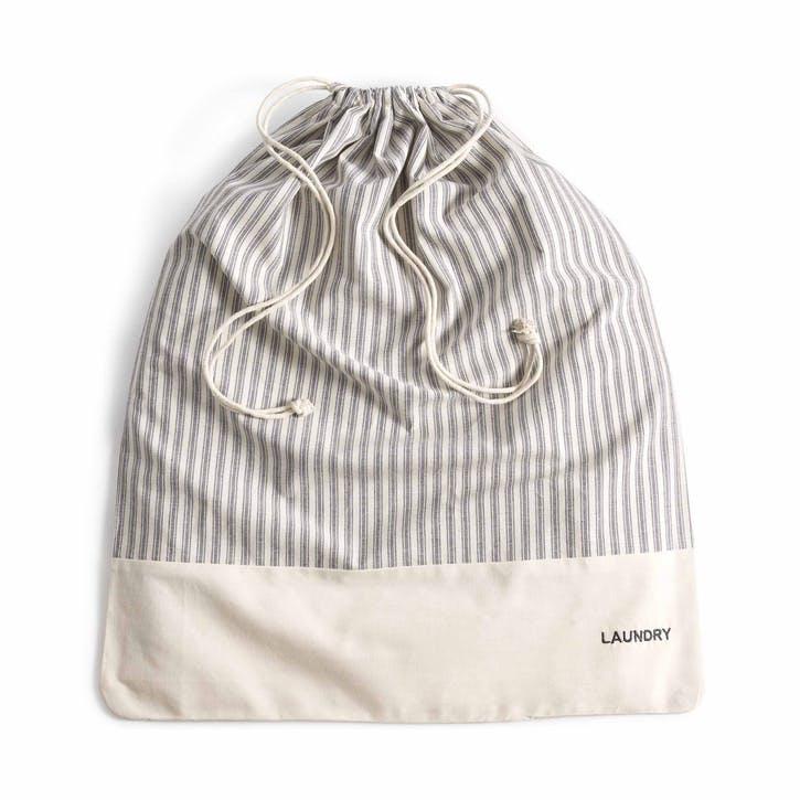 House Laundry Bag