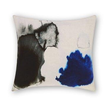 Blot Cushion - 60x60cm